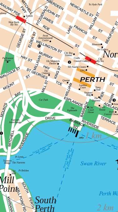 perth-map